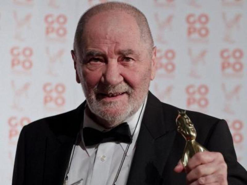 A murit marele actor Ion Besoiu, la varsta de 85 ani – VIDEO