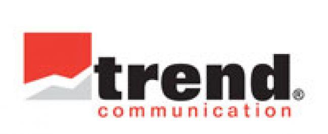 Cu o cifră de afaceri de 3.7 milioane de lei, Trend Communication a ajuns să cerșească publicitate gratuită pentru Mega Image, care are 800 milioane de euro cifră de afaceri!