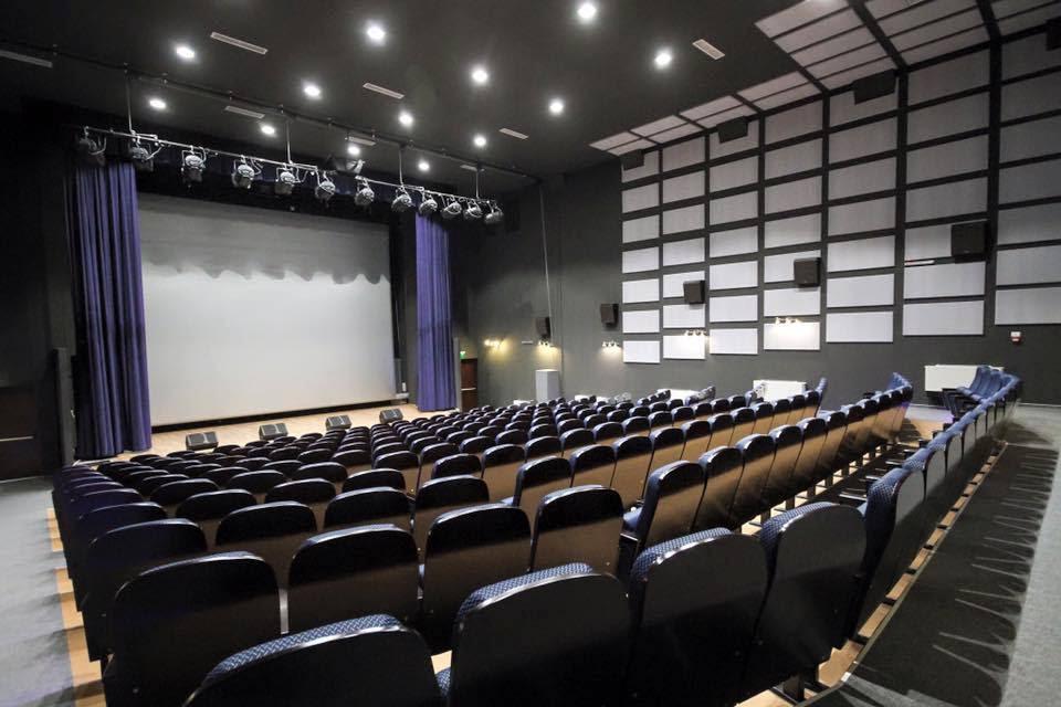 Hai la filme gratuite! Programul din perioada 2-9 mai de la Cinema Dacia din Mănăștur!