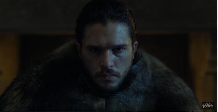Al șaptelea sezon Game of Thrones va avea cel mai lung episod din istoria serialului