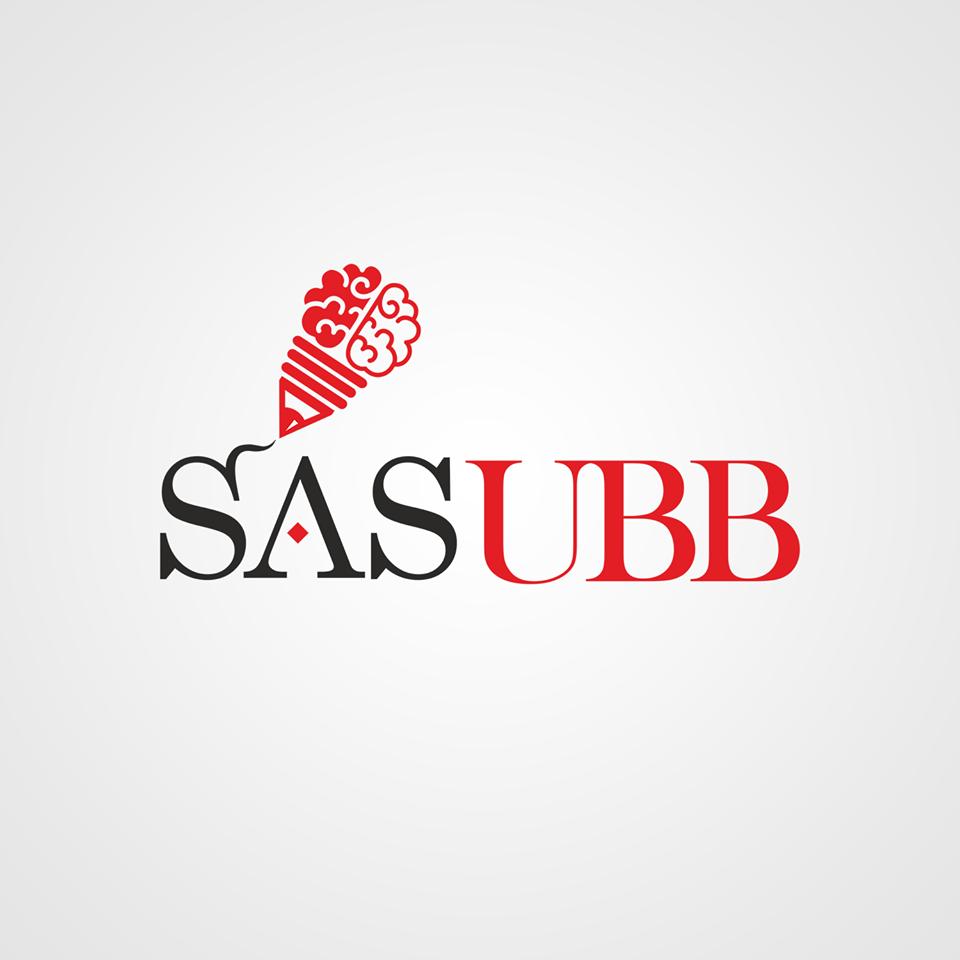 Studenții de la UBB și-au creat propria Societate Antreprenorială Studențească