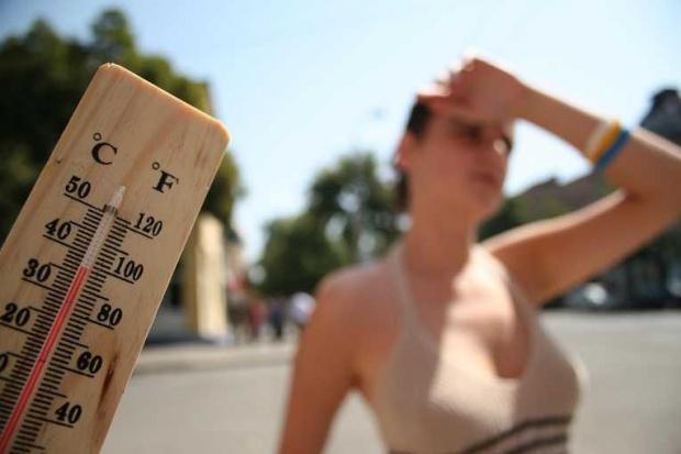 ISU Cluj oferă recomandări și măsuri preventive pe perioada caniculei!