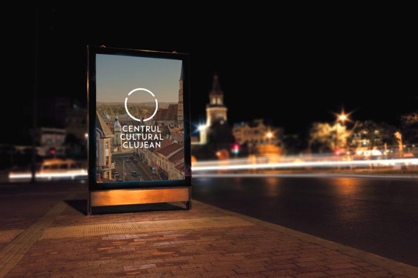 Centrul Cultural Clujean, în căutare de voluntari!