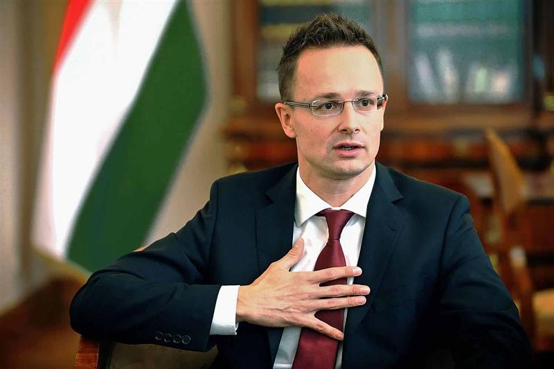 Ungaria are de gand să înființeze un Institut Cultural Maghiar la Cluj