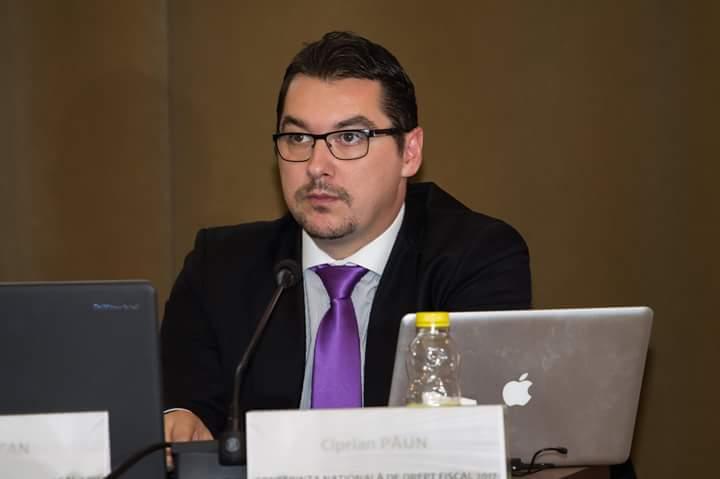Avocatul clujean Ciprian Păun a explicat de ce nu scad prețurile apartamentelor în Cluj