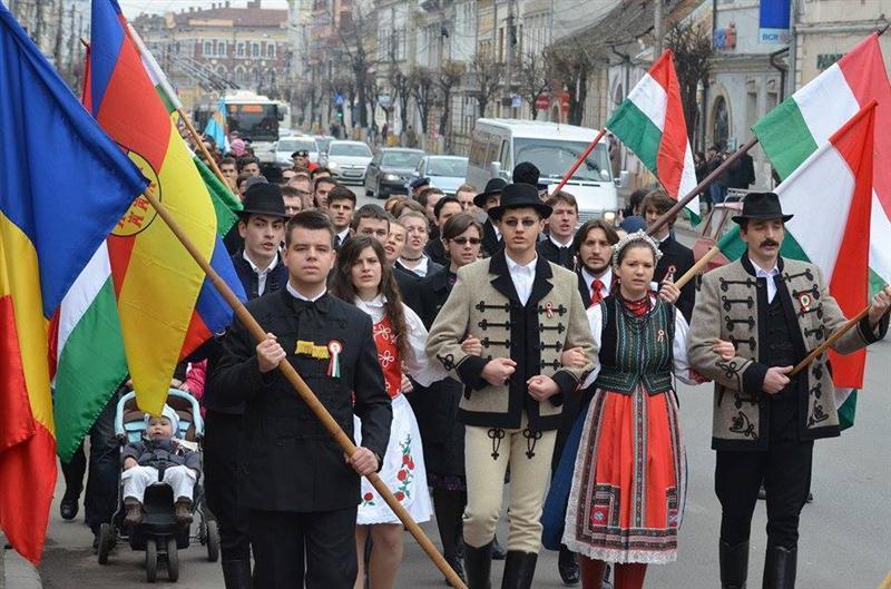 Oficial, România va avea o nouă sărbătoare în luna decembrie