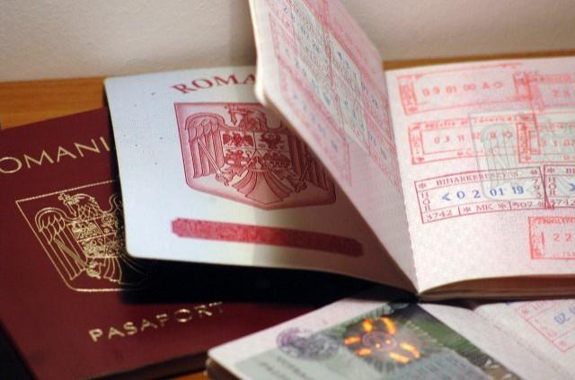 Cetăţeni străini depistaţi cu şedere ilegală în Cluj-Napoca