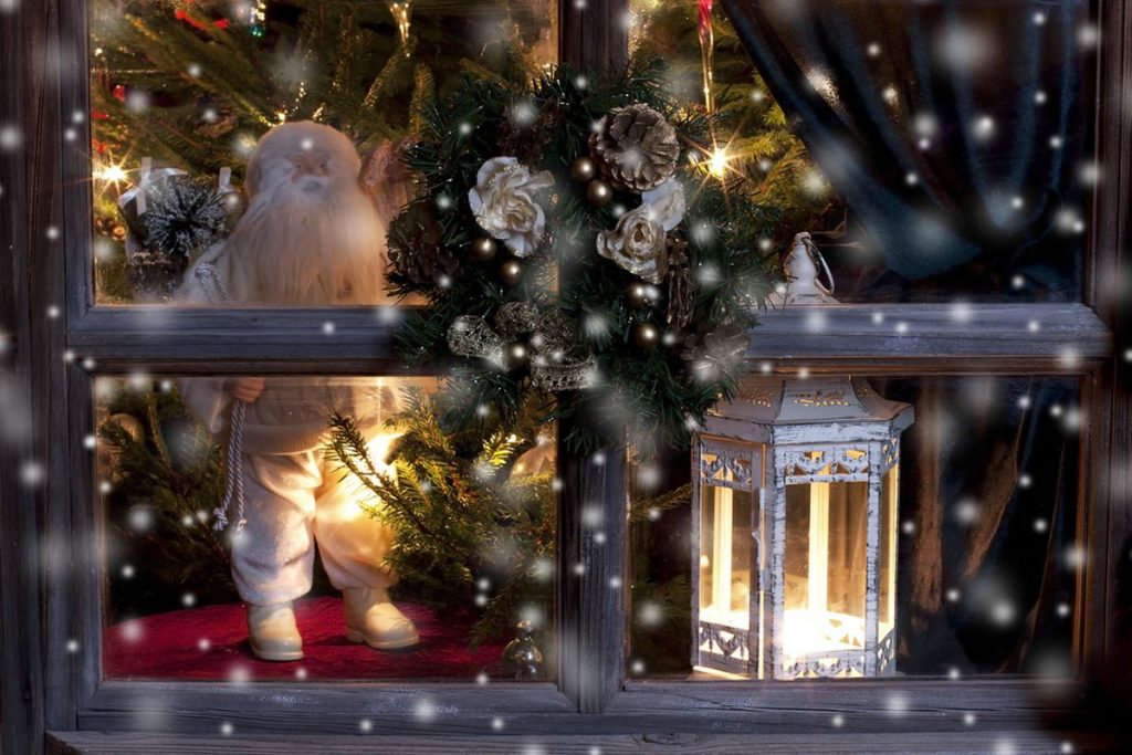 Obiceiuri şi tradiţii în Ajunul Crăciunului!