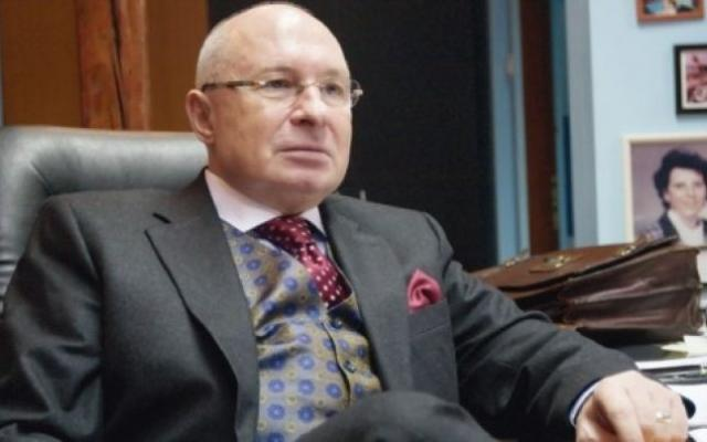 Medicul Mihai Lucan și fiul său au fost eliberați și plasați sub control judiciar, urmând să fie cercetați în stare de libertate!