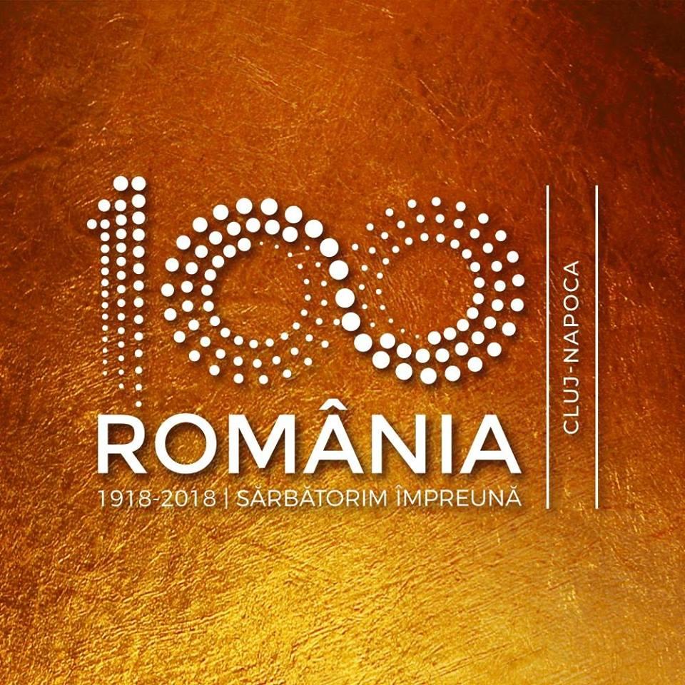 Clujul se pregăteşte de Centenarul Marii Uniri