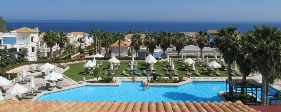 Insula Creta și Insula Santorini – O vacanță de vis