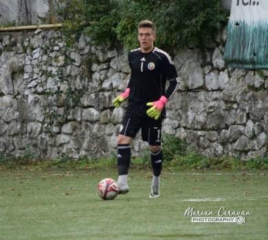 """""""U"""" Cluj a realizat primul transfer din perioada de iarnă"""