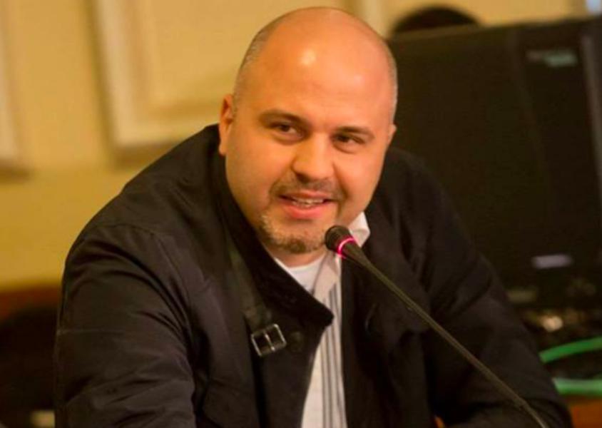 """Emanuel Ungureanu il da in judecata pe Gheorghe Funar pentru calomnie: """"Cercul protector din mass-media din jurul lui Lucan a început atacul împotriva mea"""""""
