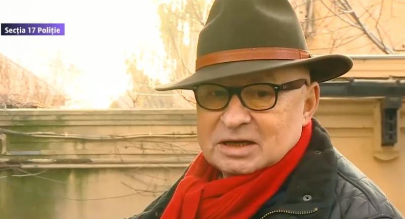 ŞOCANT – Decizie definitivă – Chirurgul Mihai Lucan va putea să profeseze în spitale de stat!