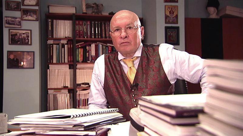 """Vlad Voiculescu: """"Medicul Lucan avea acces la informaţii clasificate din interiorul ministerului"""""""