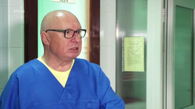 """O nouă mărturie şocantă a unei mame împotriva medicului Mihai Lucan: """"I-am dat 4000 lei într-un plic"""""""
