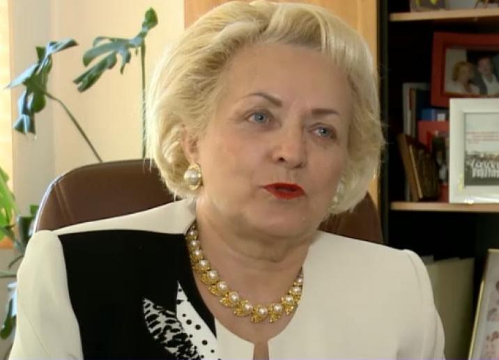 Doliu în PNL: A murit primarul comunei Băişoara – Minodora Luca