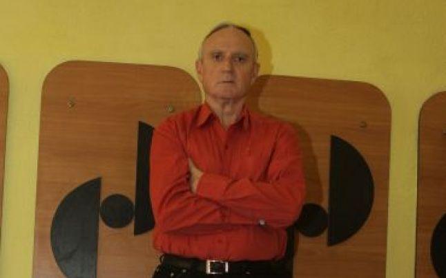 Doliu în sportul clujean – Fostul pugilist Vasile Mârza s-a stins!