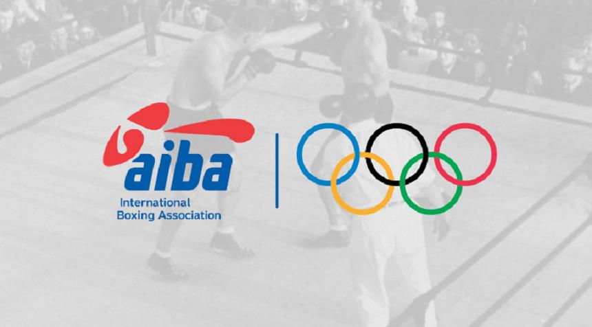 Boxul ar putea fi exclus de la viitoarea ediţie a Jocurilor Olimpice
