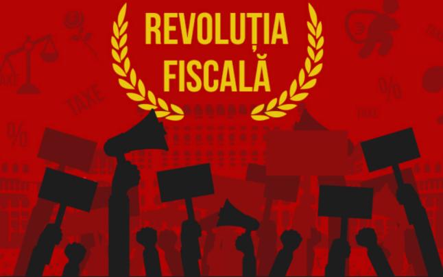 """""""Revoluţia fiscală"""" a PSD-ului îngroapă antreprenoriatul şi IMM-urile"""
