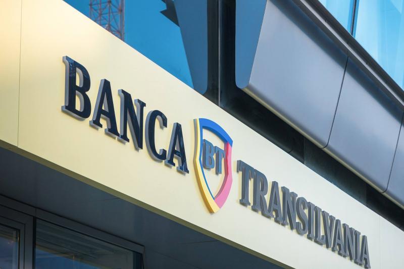 Banca Transilvania a achiziţionat Bancpost cu peste 170 milioane de euro!