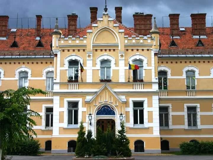 Ziua Naţională a Adopţiei, marcată astăzi la DGASPC Cluj