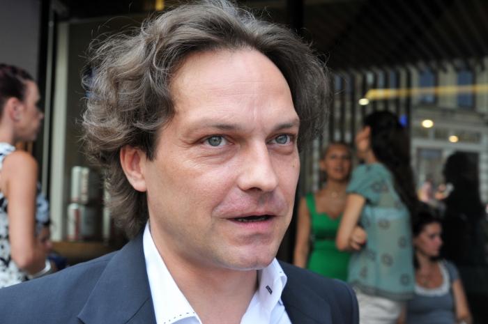 Cu ce impresii a rămas ministrul Culturii după vizita de la Cluj-Napoca din acest weekend