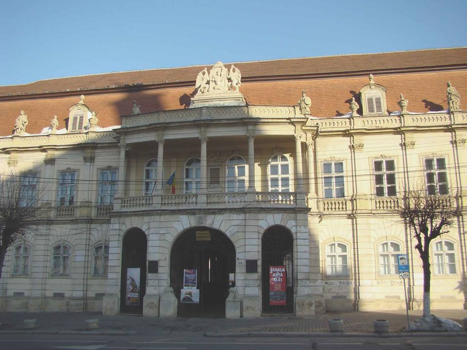 Trei muzee clujene oferă acces gratuit, în 15 ianuarie, de Ziua Culturii Naționale