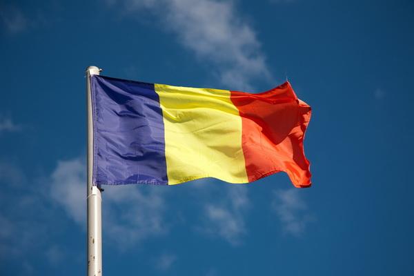 SONDAJ – Peste 87% dintre români se consideră patrioţi