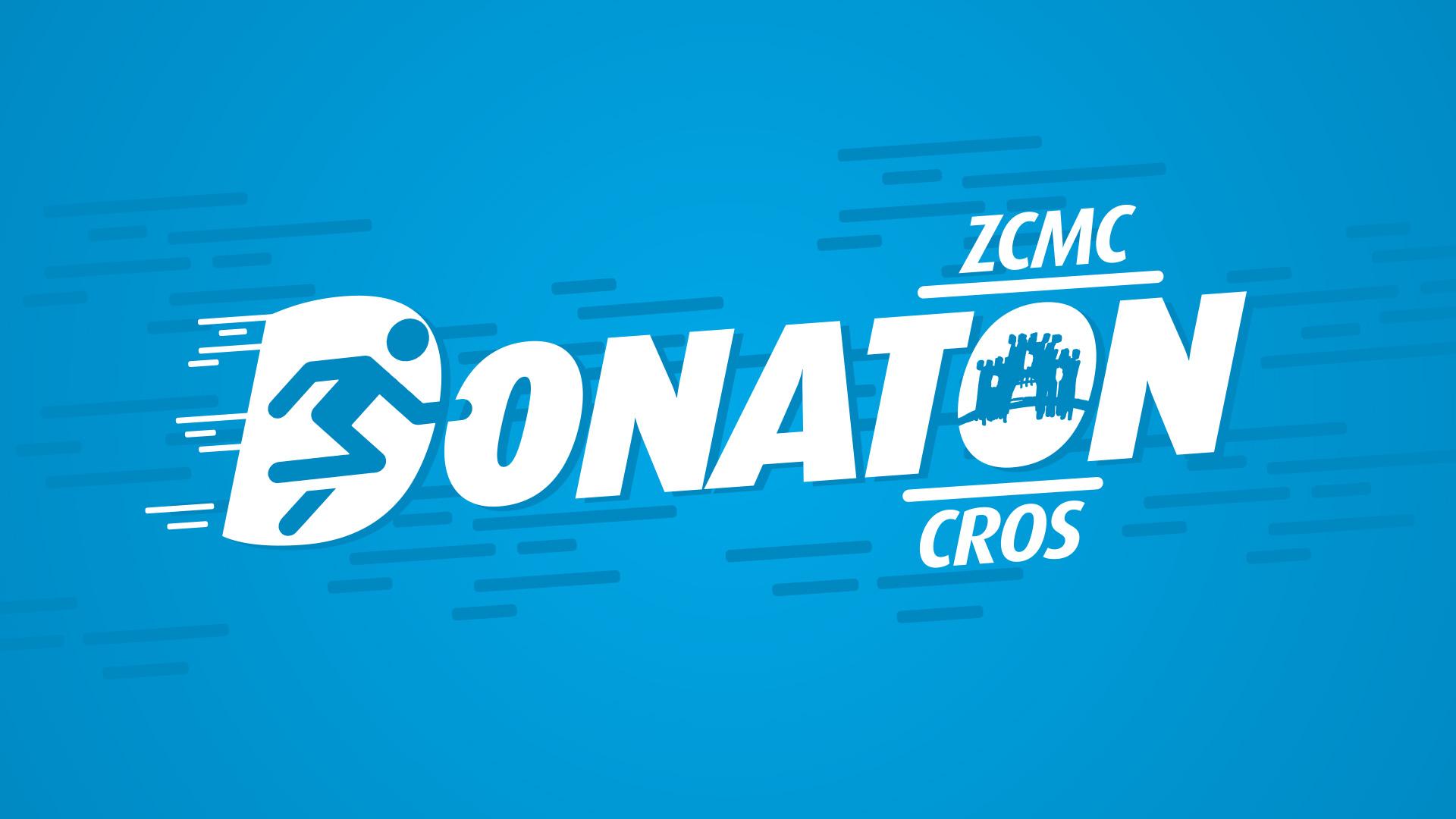 În cinstea ciobanului Donát, Zilele Culturale Maghiare dau startul primei ediţii a Crosului ZCMC DONATON