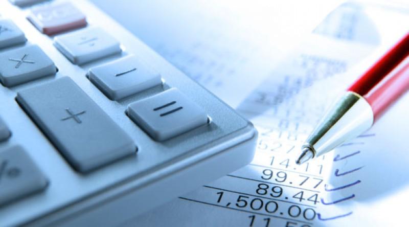 În doar 2 zile, 28.000 de firme mici şi mijlocii s-au inscris în programul IMM Invest