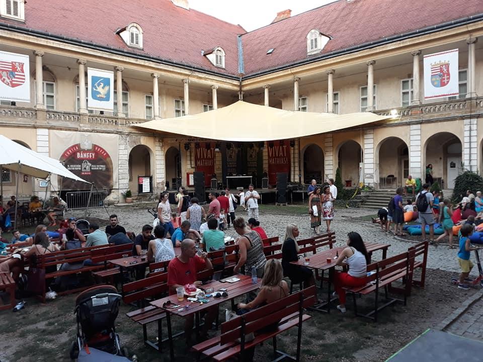 Ce poţi face miercuri şi joi la Zilele Culturale Maghiare!