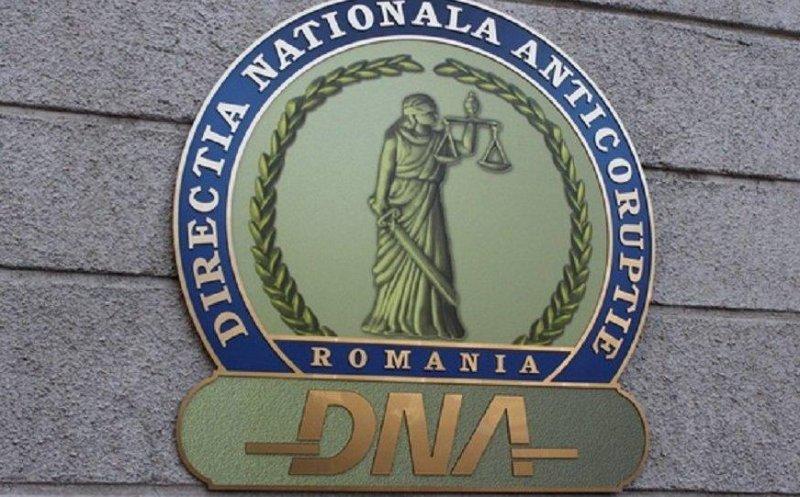 Propunerea ministrului Tudorel Toader pentru şefia DNA este fiica unui membru PSD!
