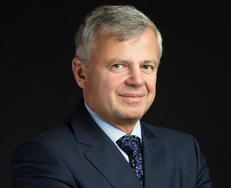Vitacom Electronics aniversează 27 de ani și vizează extinderea în Ungaria (P)