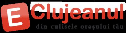 eClujeanul.ro
