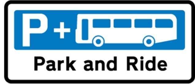 Noi demersuri ale Consiliului Județean pentru realizarea unei facilități de tip park&ride