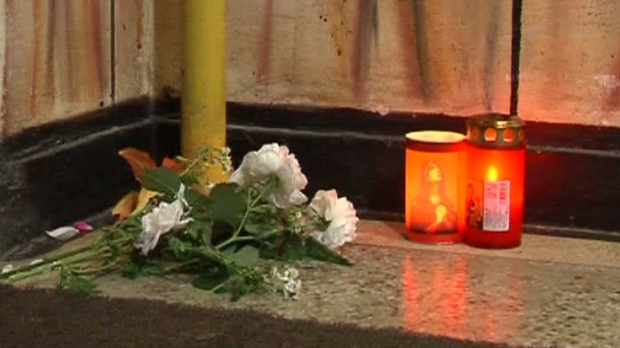 Crimă de Crăciun – Un student la Cluj şi-a omorât tatăl în vacanţă, în localitatea suceveană Dorna Candrenilor!