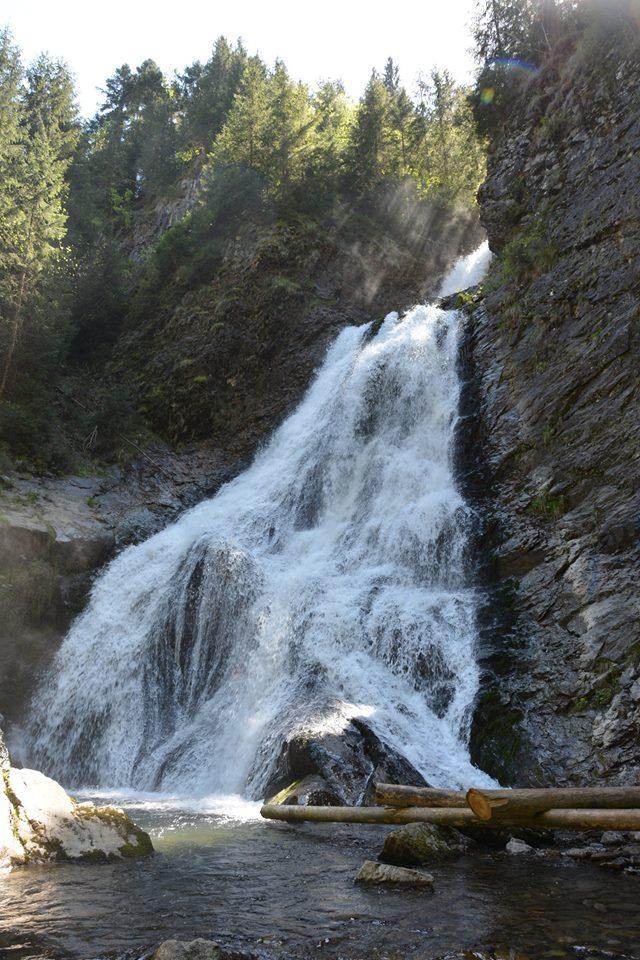 Munții Apuseni, incluși de CNN în top 17 cele mai frumoase destinații turistice din Europa!