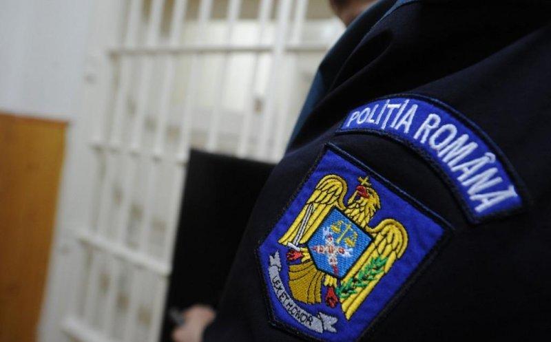 Sfaturile Poliţiei Române pentru cei care vor petrece Revelionul la evenimente în aer liber!