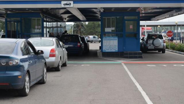 Ungaria își închide granițele pentru cetățenii străini de la 1 septembrie, pentru a limita răspândirea COVID-19