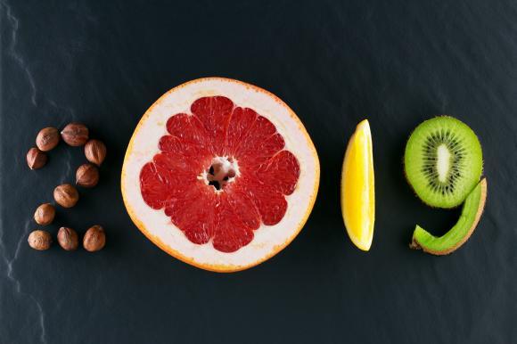 Sfaturi utile care te vor ajuta să revii în formă după excesele alimentare de sărbători!