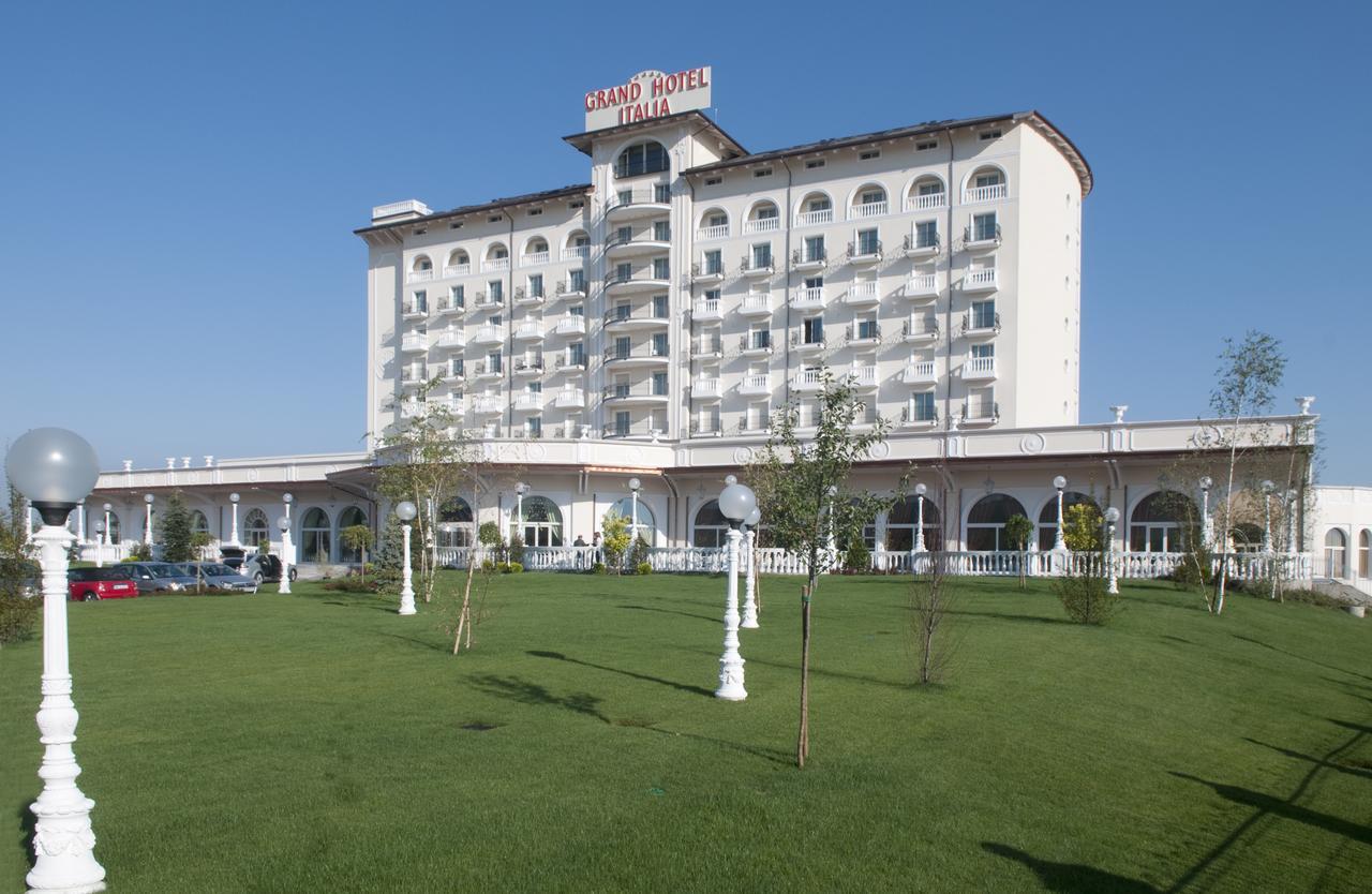 """Un hotel de cinci stele din Cluj vrea să aducă cameriste din Venezuela pentru a acoperi deficitul forței de muncă: """"Nici pe 2000 lei în mână nu vine nimeni"""""""