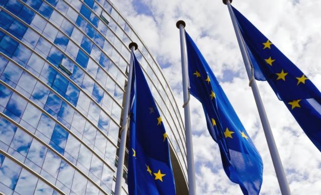 România a preluat oficial pentru următoarele şase luni mandatul de preşedinte al Consiliului Uniunii Europene