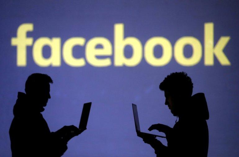Primarul Emil Boc şi senatorul Mihai Goţiu, cei mai apreciaţi politicieni clujeni pe Facebook! Cum arată clasamentul popularităţii!