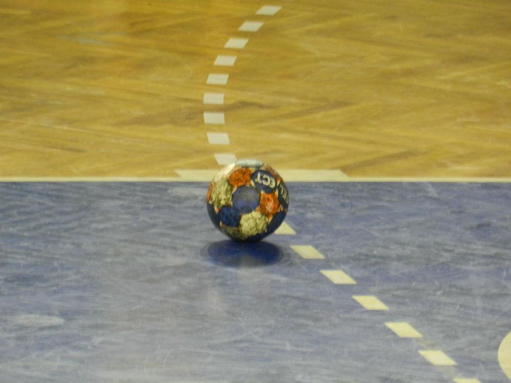 Centenar la retrogradare pentru cele mai importante secţii sportive ale Universităţii Cluj!