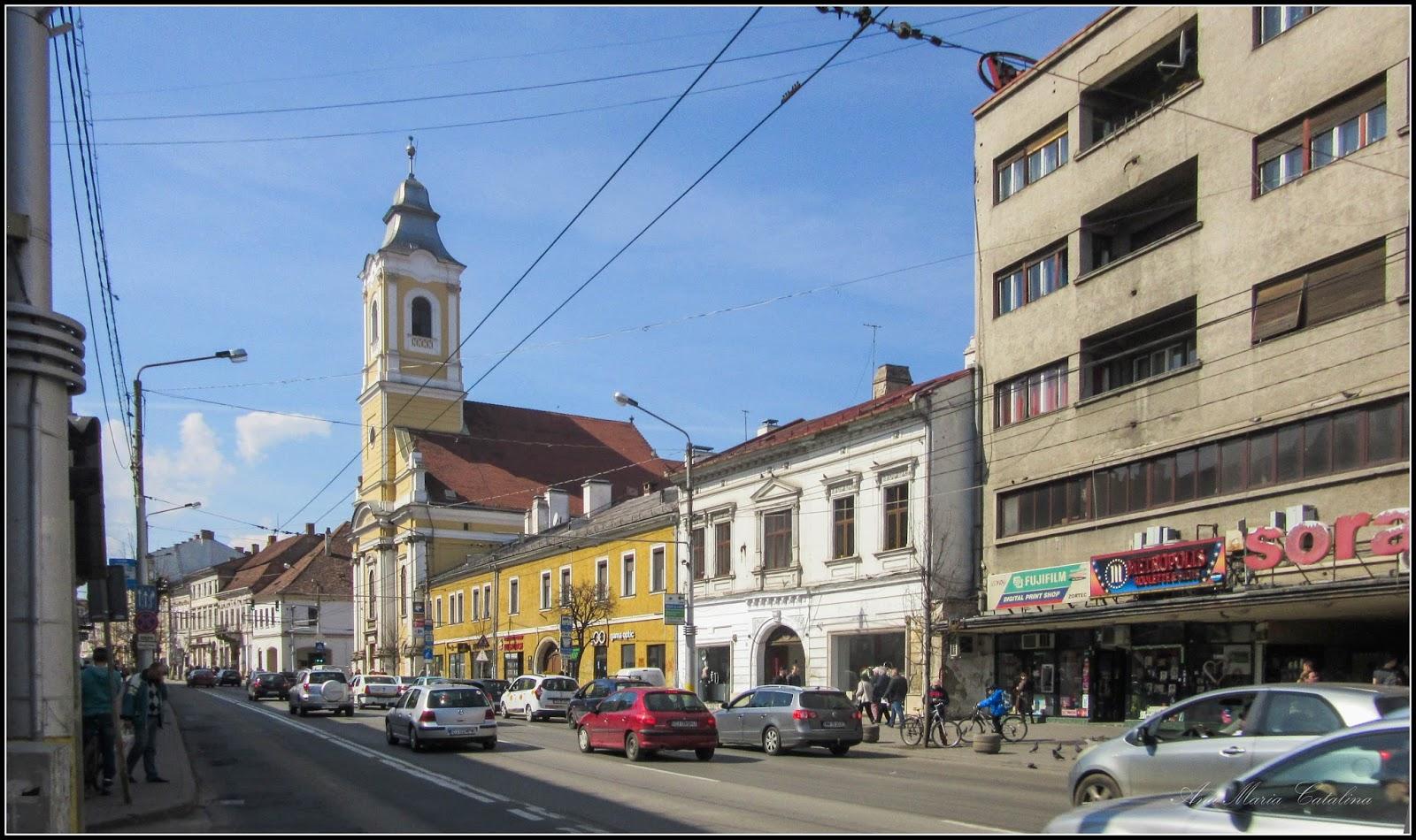 Numărul antreprenorilor din Cluj a depășit pragul de 70.000