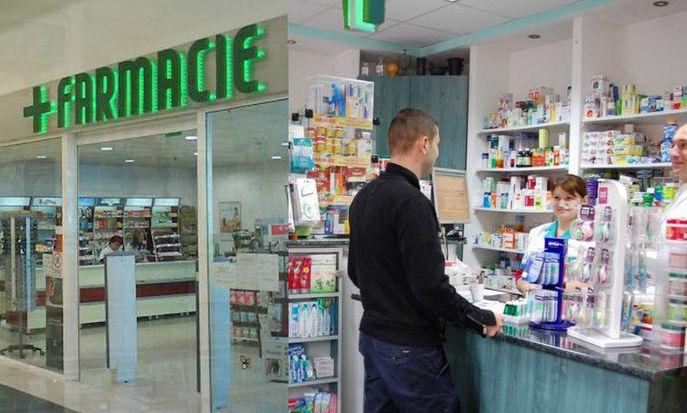 Ce farmacii și spitale vor fi deschise la Cluj în mini-vacanța de Paște și 1 Mai?