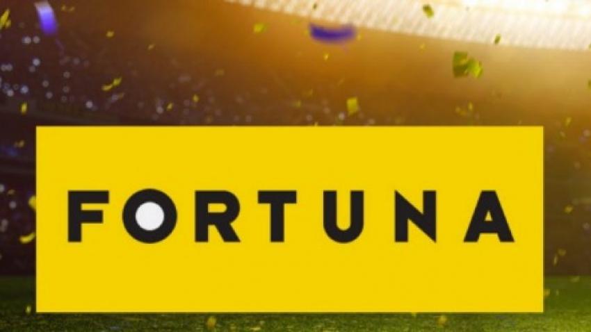 EXCLUSIV – Țeapă premeditată sau eroare de sistem? Compania de pariuri sportive FORTUNA a refuzat să îi plătească unei clujence un câștig 3950 lei, deși a avut numerele câștigătoare pe un bilet din 26.12.2018!