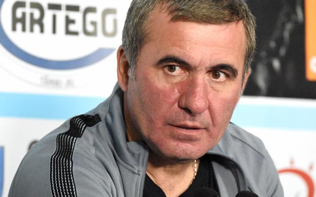 La mulți ani, Gică Hagi! Regele fotbalului românesc împlinește astăzi 54 ani!