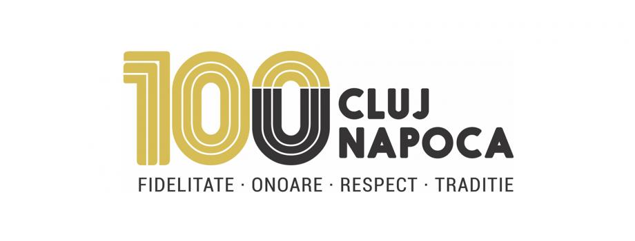 """""""U"""" Cluj, primul club de fotbal din România care demarează o cercetare în rândul fanilor"""